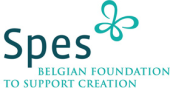 Spes Foundation