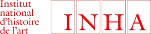 Logo_INHA1