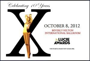 Lucie_Awards_2012