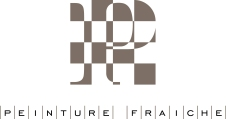 pf_logo_hr